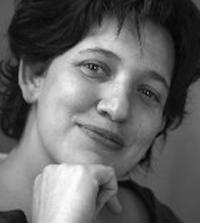 Séverine MAYOL